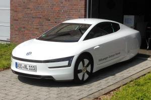 VW XL 1 (1200x900).jpg