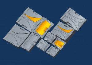 f488 carbon_kleinwerkzeug.jpg