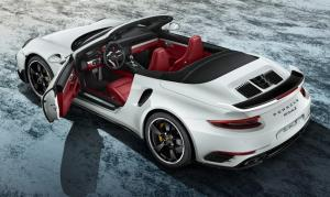 991turbo-in-SWR.jpg