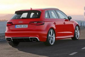 Audi-RS-3-Sportback-Heckansicht-560x373-7c521ec6d4f1c9ae.jpg