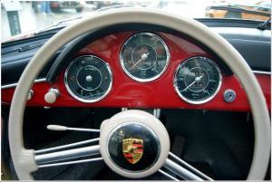 Speedster-2.jpg