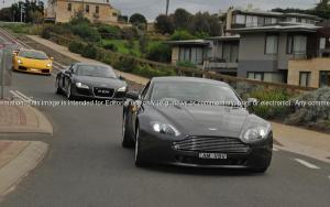 09-Supercar-Dday-Aston-V8-Vantage-13.jpg