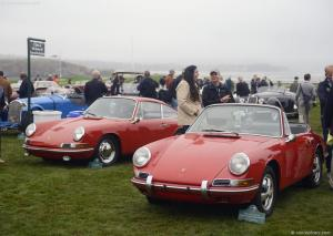 09_Pebble beach 2013 with other prototype.jpg