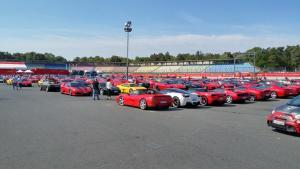 Racing Days 2016.jpg