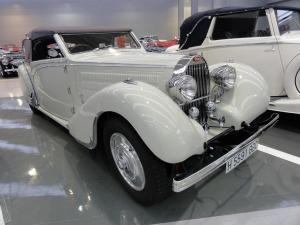 025_Bugatti stelvio-01.jpg