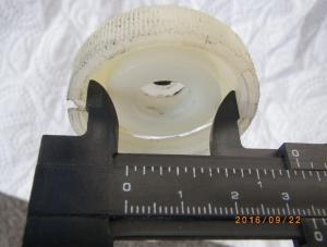 Lam_Bremsflüssigkeitsbehälter4.JPG