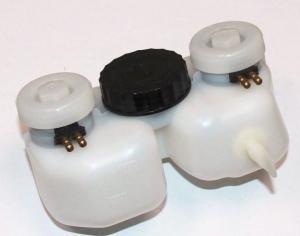 Lam_Bremsflüssigkeitsbehälter6.JPG