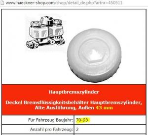 Lam_Bremsflüssigkeitsbehälter8.JPG