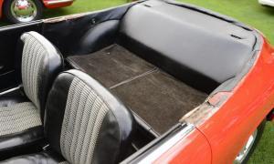 64_Porsche-901-Proto-DV-13-PBC_01-06.jpg