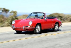 64_Porsche-901-Proto-DV-13-PBC_01-08.jpg