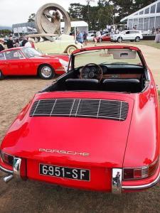 64_Porsche-901-Proto-DV-13-PBC_01-09.jpg