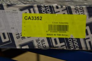 Druckplatte AP Verpackung.JPG