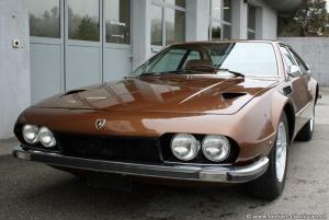 153-lamborghini-Jarama-400-GT-1971-Braun-Met-426_5.jpg
