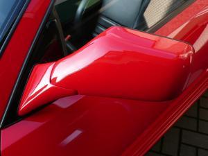 Ferrari  Lackierung  11.2016 001.JPG