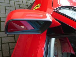 Ferrari  Lackierung  11.2016 002.JPG
