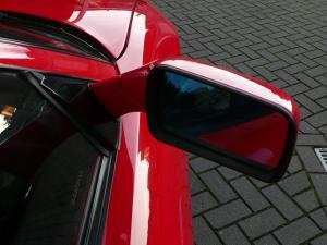 Ferrari  Lackierung  11.2016 010.JPG