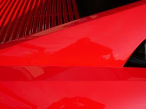 Ferrari  Lackierung  11.2016 021.JPG