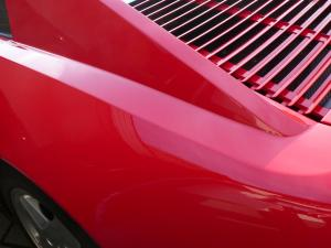 Ferrari  Lackierung  11.2016 025.JPG