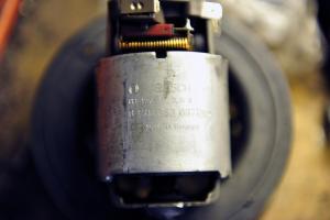 DSC8335.JPG