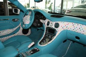 Maserati-Louis-Vuitton.jpg