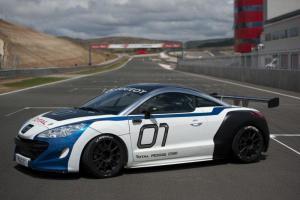 peugeot-rcz-racing-c-18_800x0w.jpg