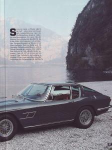 Maserati Mistral  (2).JPG