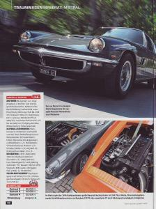 Maserati Mistral  (3).JPG