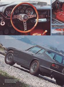 Maserati Mistral  (5).JPG