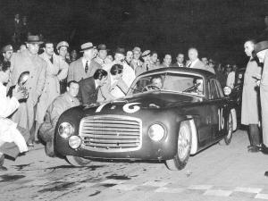 1948 ferrari-166-mille-miglia.jpg