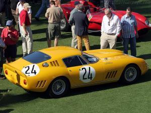65-Ferrari-275GTB-C_DV-12-AI_a03.jpg