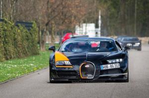 Bugatti-Chiron-7.jpg