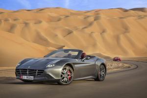 Ferrari-California-T-Deserto-Rosso-06.jpg