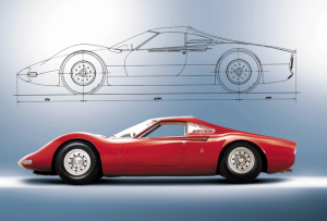 1965-Dino-206-P-Berlinetta-Speciale.png