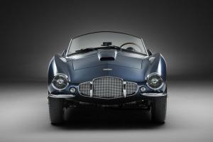 003 1953 Arnolt-Aston Martin DB2_4 Bertone Spyder de Luxe.jpg