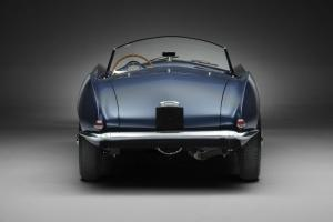 004 1953 Arnolt-Aston Martin DB2_4 Bertone Spyder de Luxe.jpg