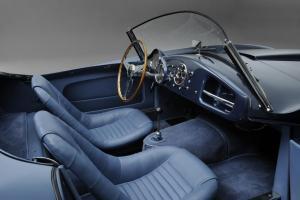 006 1953 Arnolt-Aston Martin DB2_4 Bertone Spyder de Luxe.jpg