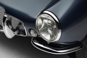012 1953 Arnolt-Aston Martin DB2_4 Bertone Spyder de Luxe.jpg