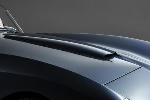 014 1953 Arnolt-Aston Martin DB2_4 Bertone Spyder de Luxe.jpg