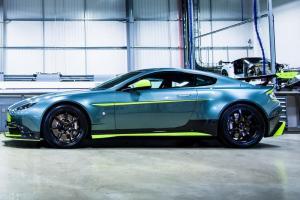 AstonMartinGT8.jpg