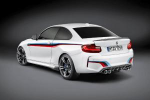 BMWM2.jpg