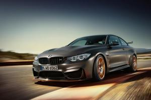 BMWM4GTS.jpg