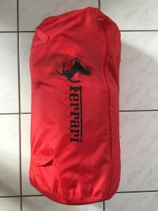 Ferrari 355 Car Cover