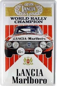 LANCIA-FULVIA-13-S-ITALIAN-BEST-RALLY-CAR.jpg