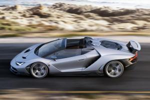 LamborghiniCentenario.jpg