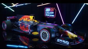 2017-red-bull-racing-rb13-f1-car.thumb.jpg.cd46aa44129f91565826745903cae41b.jpg