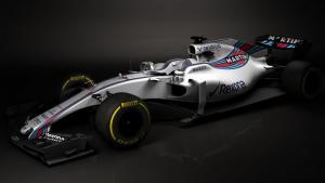 2017-williams-f1-car.thumb.jpg.624cc61afac1be33b1e569ee4386c08a.jpg