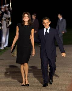 Nicolas_Sarkozy_and_Carla_Bruni_at_Pittsburgh_G20_Summit.jpg