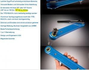 Werkzeug7.JPG