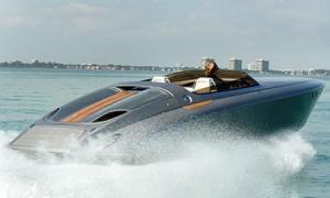 fearless-28-sport-boat.thumb.jpg.b3084813c46cd02255b459d28a3701c0.jpg