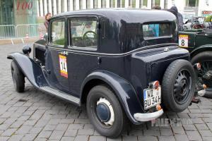 54f48c04c1388c7a79d1e4f29501c98766e8597f.1932-lancia-augusta-berlina_rear_FULL_paledog.jpg
